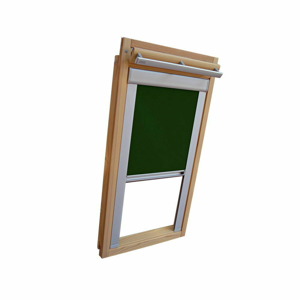 Gallery Of Rollo Fr Dachfenster Amazing With Fr Dachfenster With Sonnenrollo Dachfenster Excellent Fakro Rollo Mit With