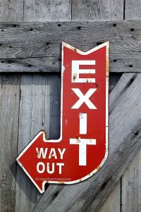 Vintage Arrow Sign | www.imgkid.com - The Image Kid Has It!