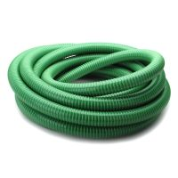 Medium Duty PVC MEDUSA Suction & Delivery Hose, Water ...