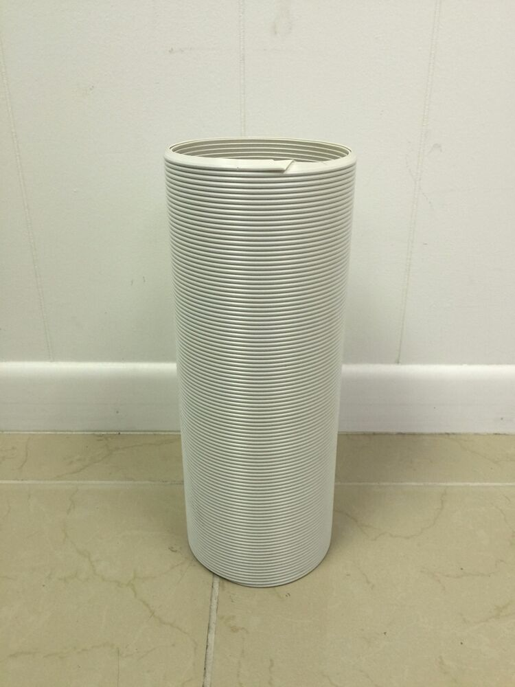 Exhaust Hose / Tube for Portable Air Conditioner 5.5