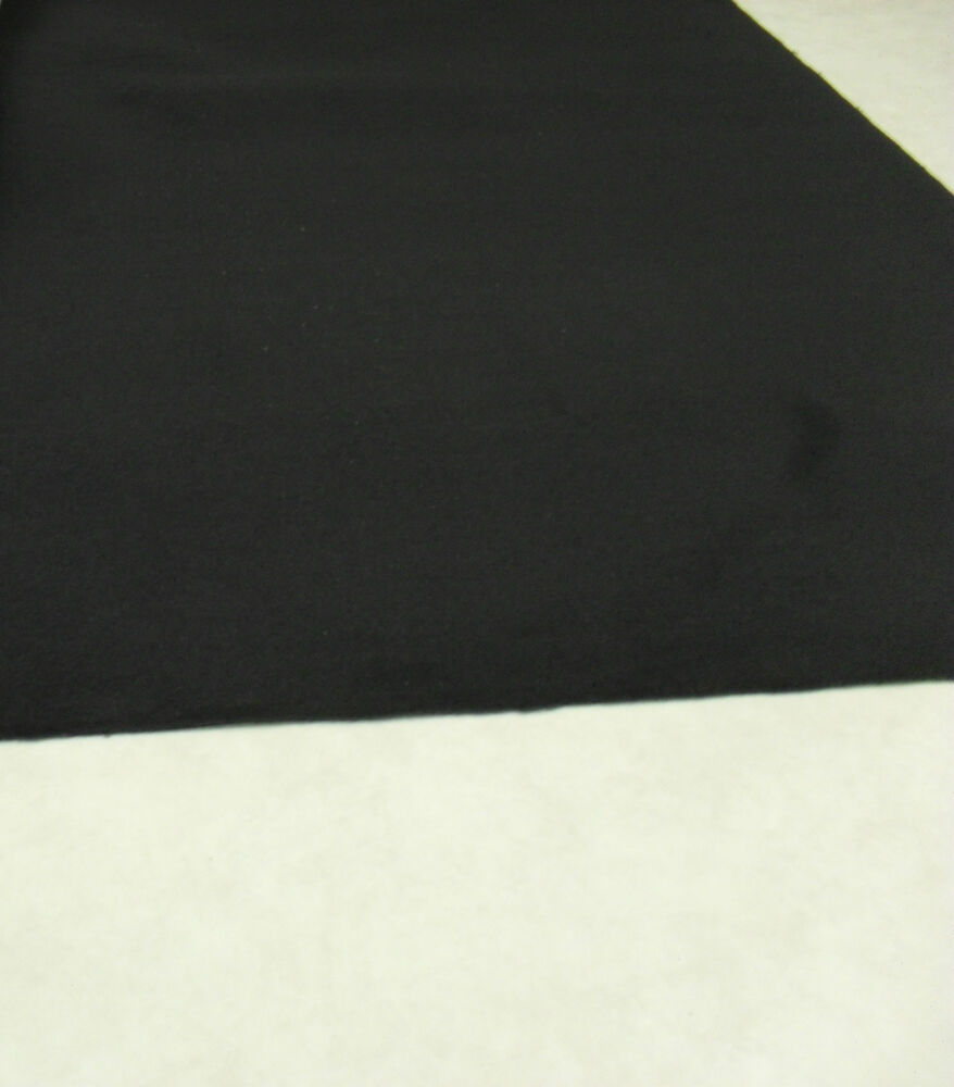 Car Carpet Anthacite Black Luxury Carpet For Trimming