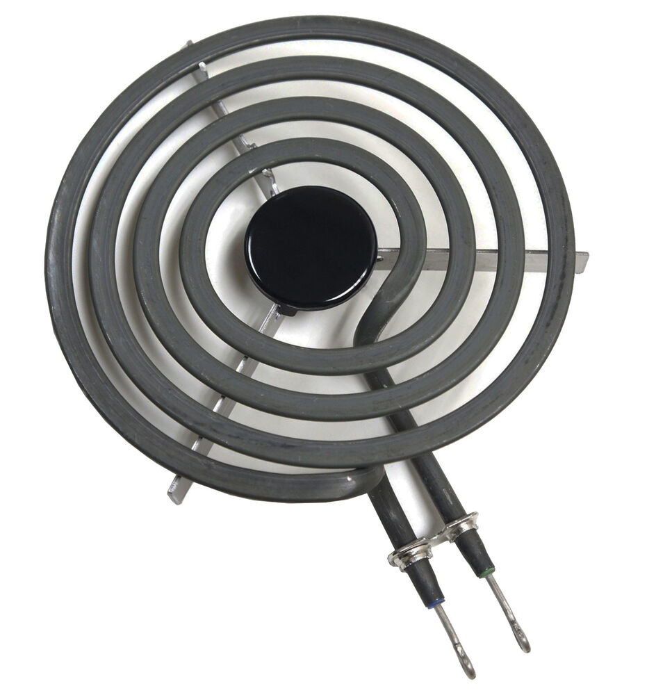 Kaminofen Elements Whirlpool Replacement Burner Heat Element For Electric