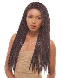 femi collection havana braid femi collection braid femi ...