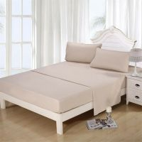 Best 28+ - California King Size Comforter And Sheet Sets ...