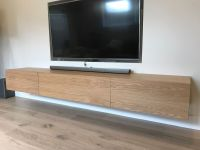 Australian Made Solid American Oak Hardwood Timber Neo ...