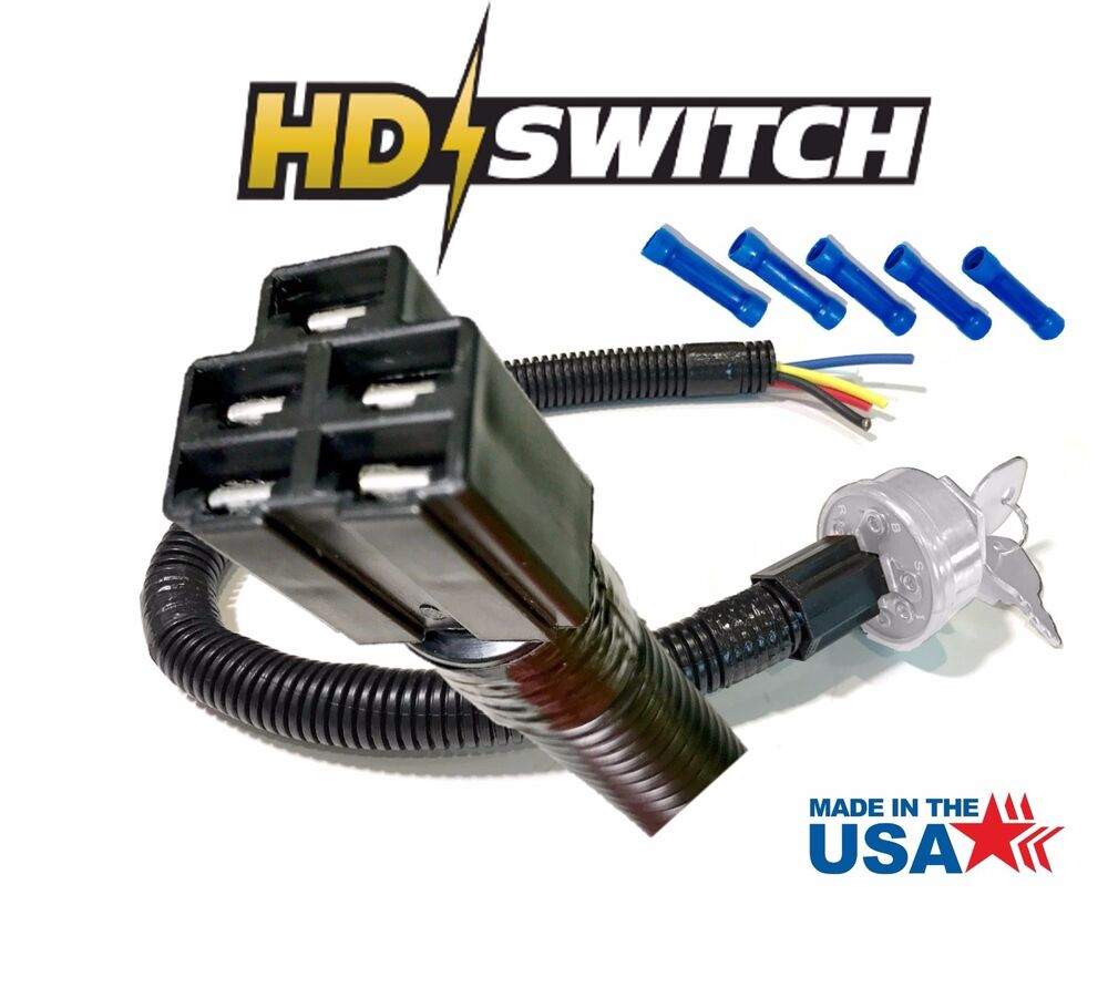 Wire Harness Assy Auto Electrical Wiring Diagram Electric