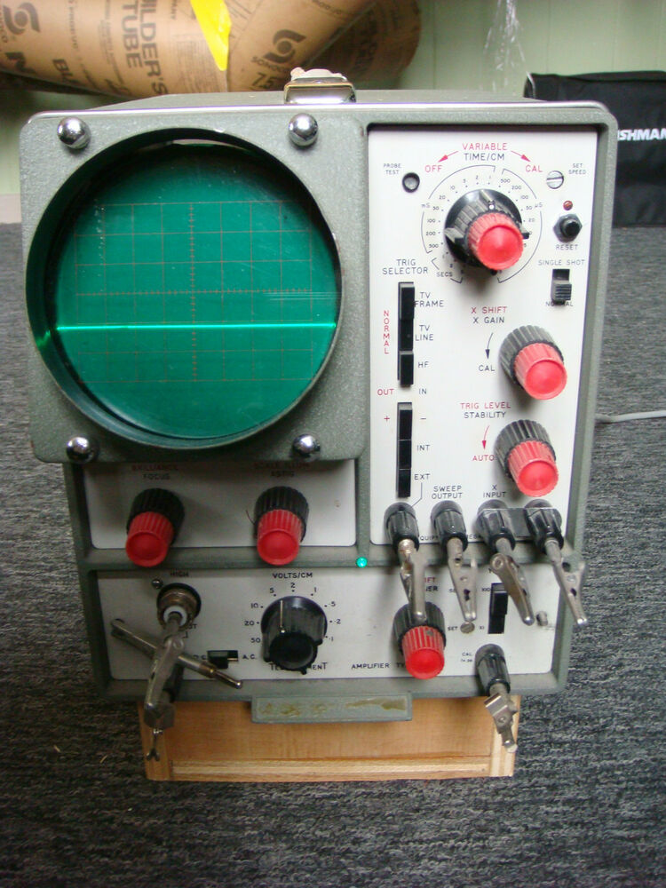Goldstar Oscilloscope Os-9020a Manual - vegalogroovy