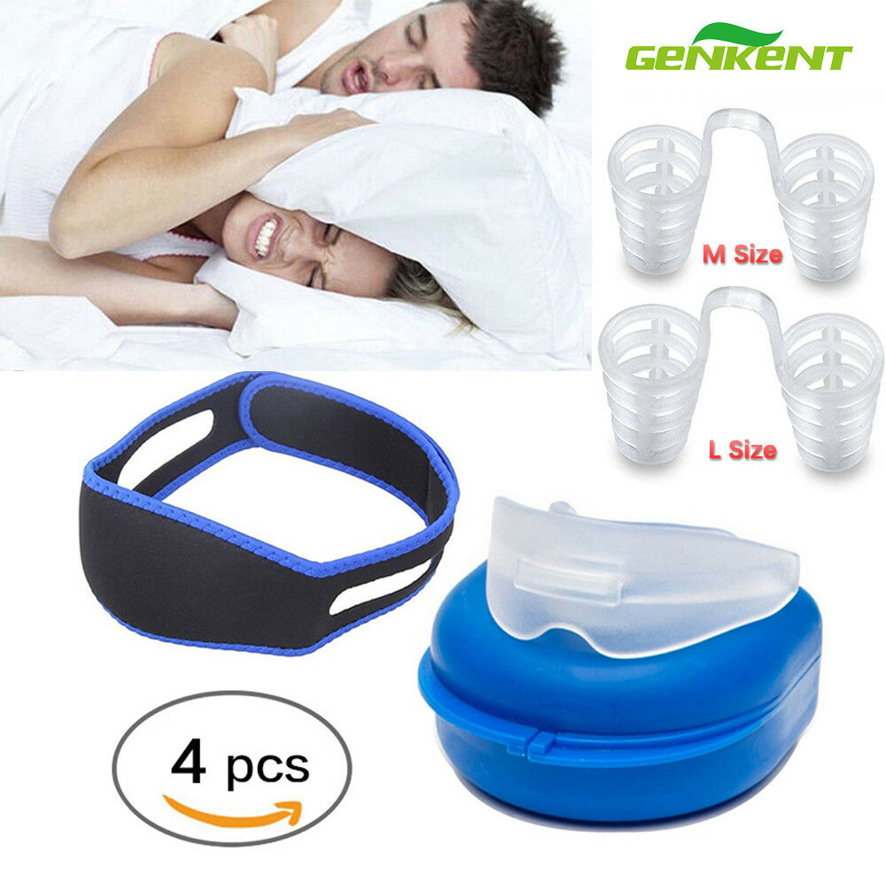 Stop Snoring Aids Anti Snoring Devices Nasal Dilators Stop Snoring Aids Snore