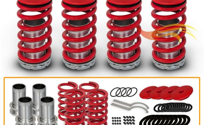 23975d1407378616-project-m-d-x-2014-08-06-18.24.28 Acura Tl Lowering Springs