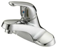Bathroom Faucets LB2C 4 inches Spread by LessCare   eBay