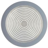 Universal SHOWER STRAINER Drain Cover stainless steel 5 3 ...