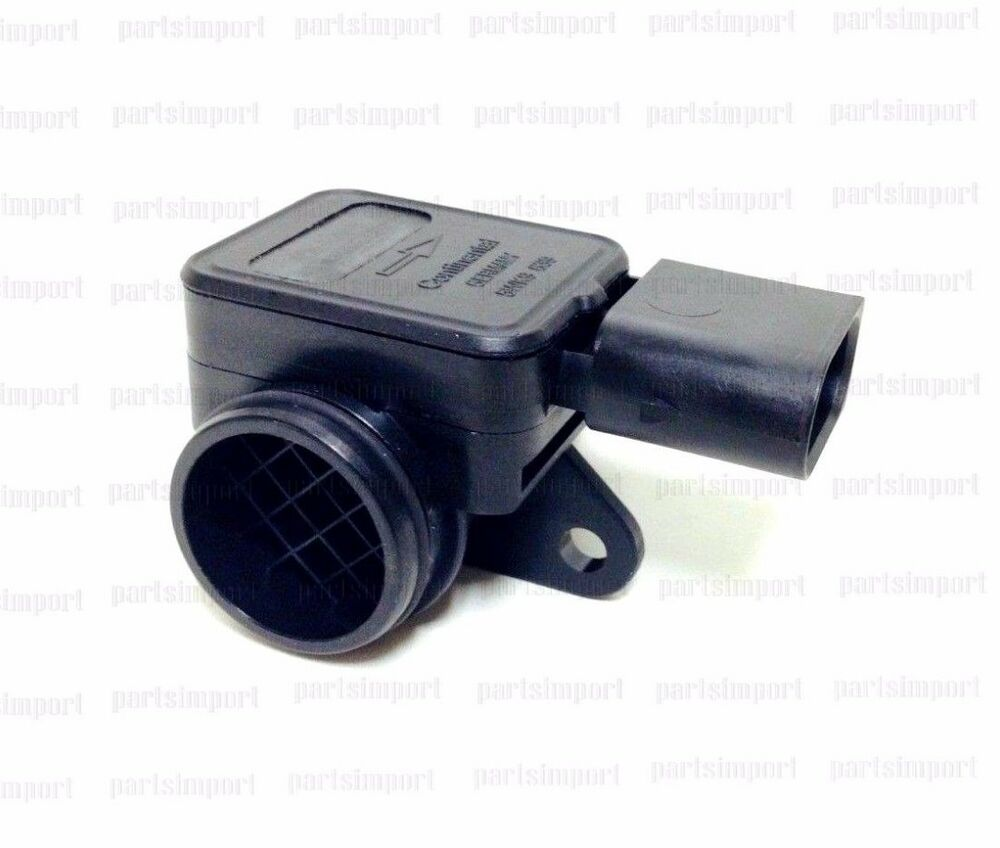 2004 bmw 330ci fuel filter