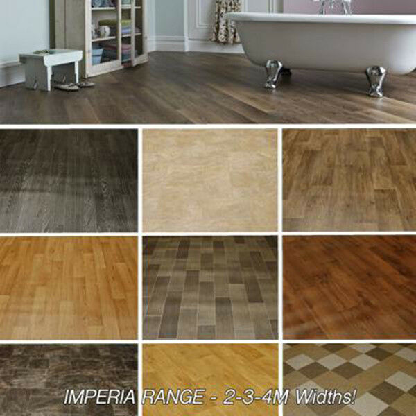 lino flooring kitchen floor lino High Quality Vinyl Flooring Woods Stone and Tile Designs Lino Kitchen NEW