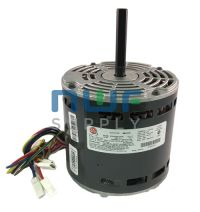 Lennox Armstrong Ducane Replacement Furnace Blower Motor ...