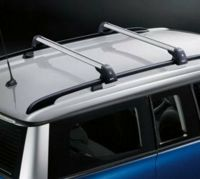 OEM Mini Cooper Clubman F54 Countryman F60 Roof Rack ...