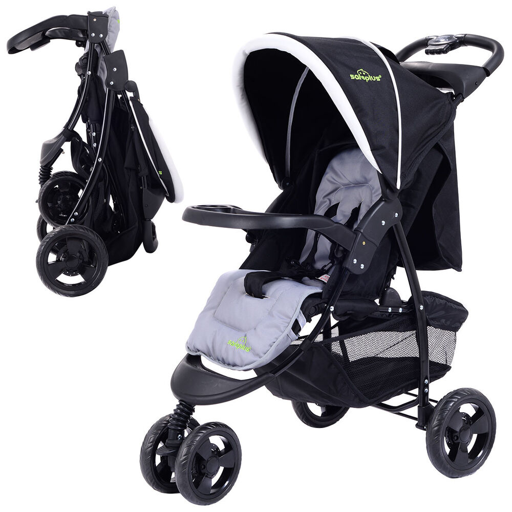 Joie Nitro Babyone Buggy Baby One Mountain Buggy Plus One Stroller Mountain