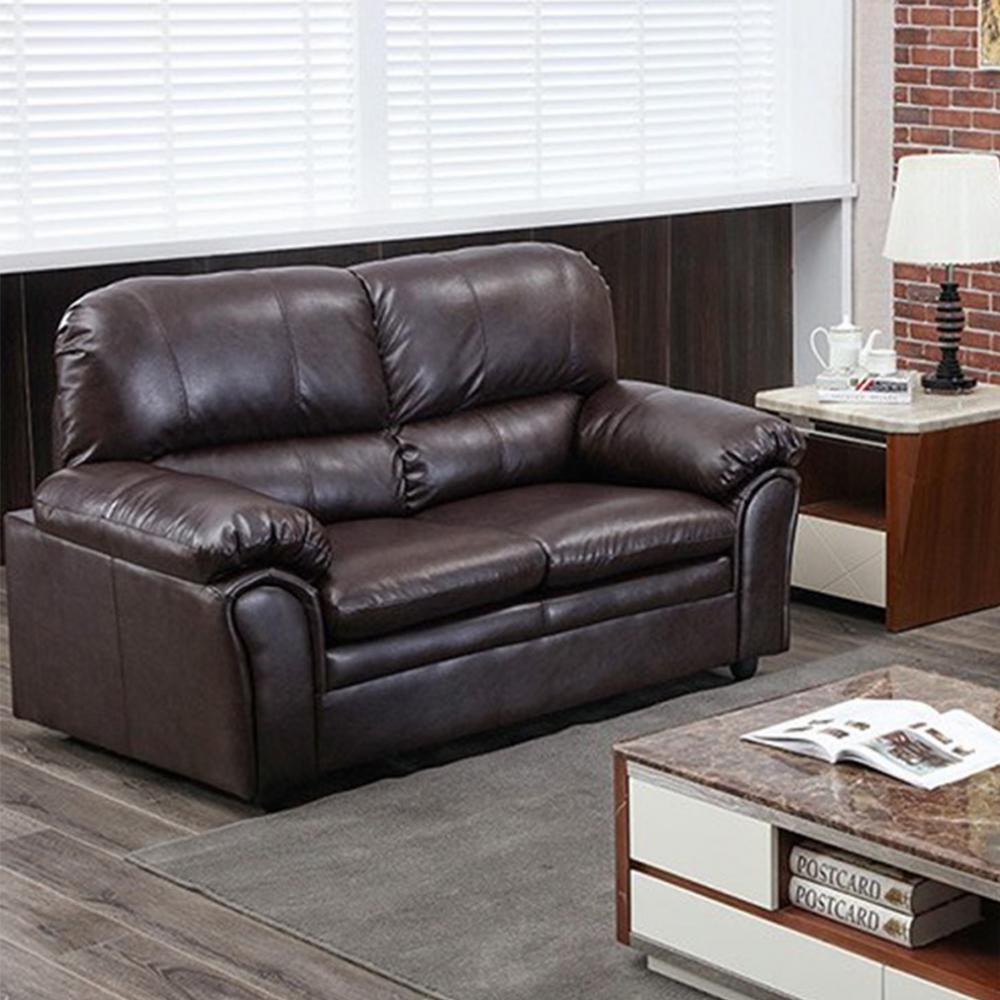 Contemporary Couch Sofa Leather Loveseat Sofa Contemporary Sofa Couch For Living Room 848837056773 Ebay