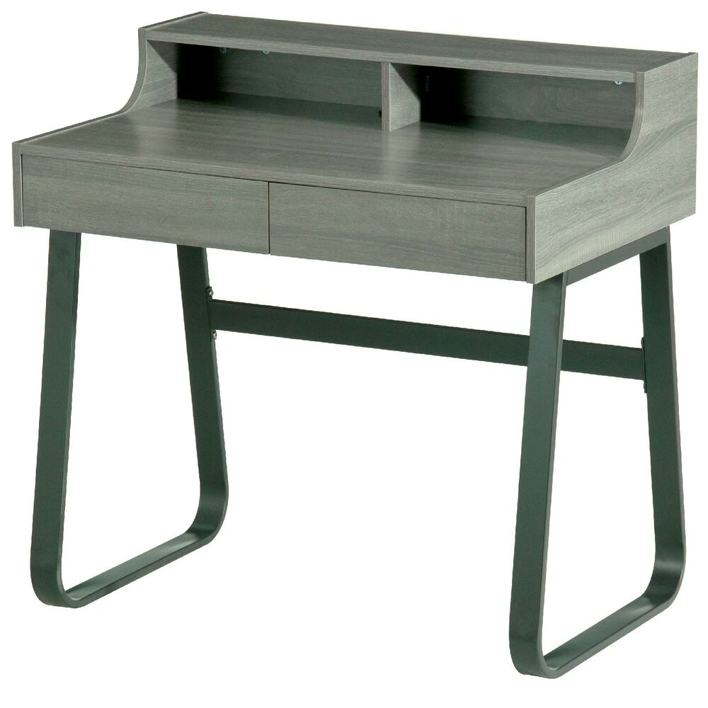 Location Console Model Console Table Desk For Computer Design Elegant Location Secretary Ebay