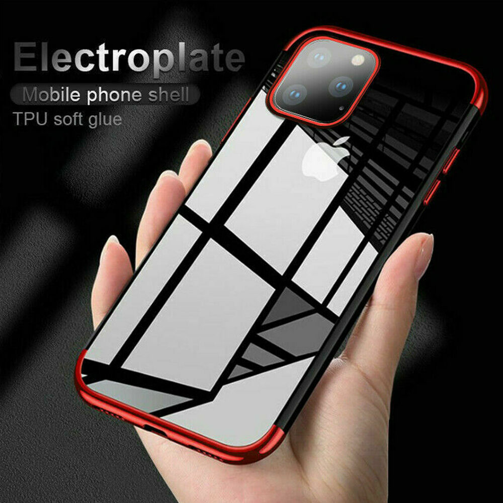 3d Touch Iphone 6s Wallpaper Cute 3d Cartoon Soft Silicone Rubber Case Cover Skin For