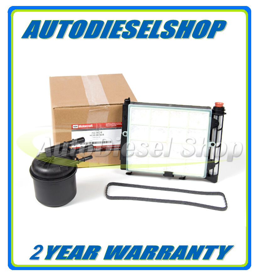ford fuel filter tool