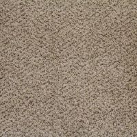 "SOFT STEP SELF STICK 24"" x 24"" CUSHION BACK CARPET TILES"