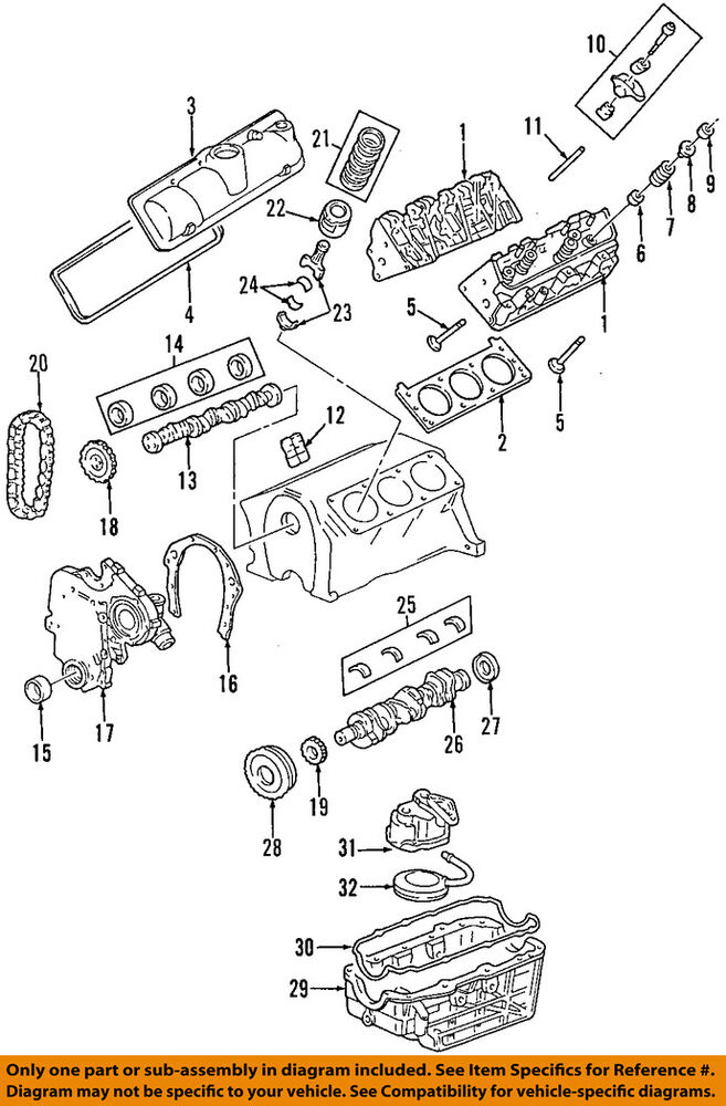 2000 Pontiac Montana Engine Diagram Belt Wiring Diagram Photos For