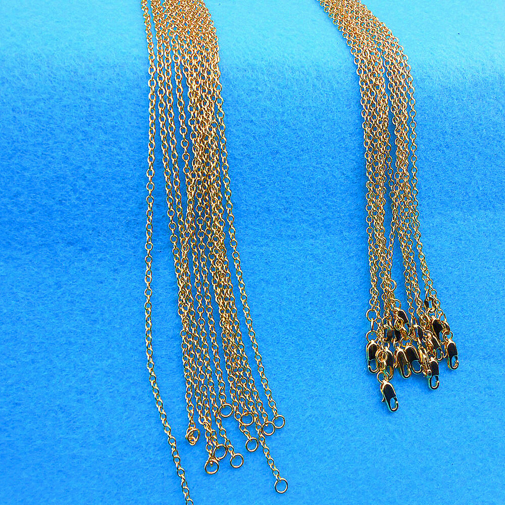 Wholesale Jewelry Gold Filled Wholesale 5x 24
