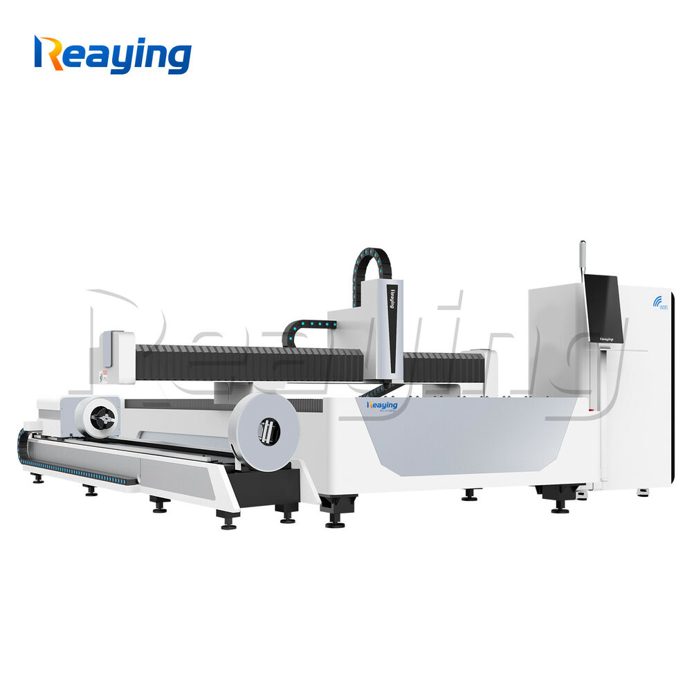 Laser Cutting Machine Metal Usb1000w Fiber Laser Cutting Machine Metal Cutter Metal Tube Cutter Ebay