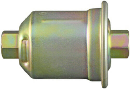 Fuel Filter fits 2000-2004 Toyota Tundra HASTINGS FILTERS eBay