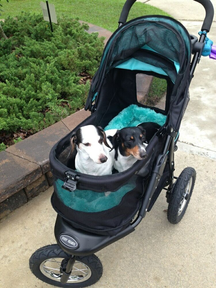 Stroller Cover Twin Pet Gear Stroller Jog Walk Skyline Nv No Zip Weather