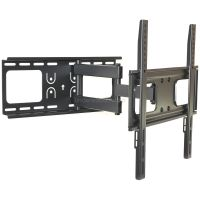 Slim Tilt Swivel TV Wall Mount Bracket most 39 40 42 48 49 ...