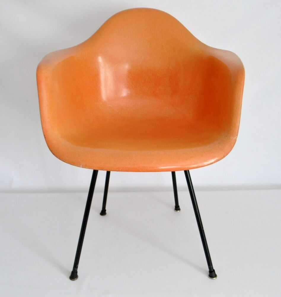 Eames Chair Herman Miller Ebay Eames Chair Herman Miller Ebay