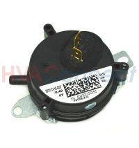 Lennox Armstrong Furnace Air Pressure Switch 10261401 ...