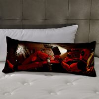 deadpool bedroom - 28 images - deadpool vs carnage comic ...