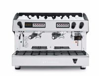 *NEW* Fiamma Atlantic Commercial 2 Group Espresso
