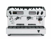 *NEW* Fiamma Atlantic Commercial 2 Group Espresso ...