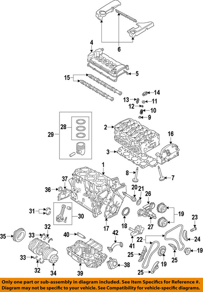 Audi Q7 Engine Diagram - Carbonvotemuditblog \u2022