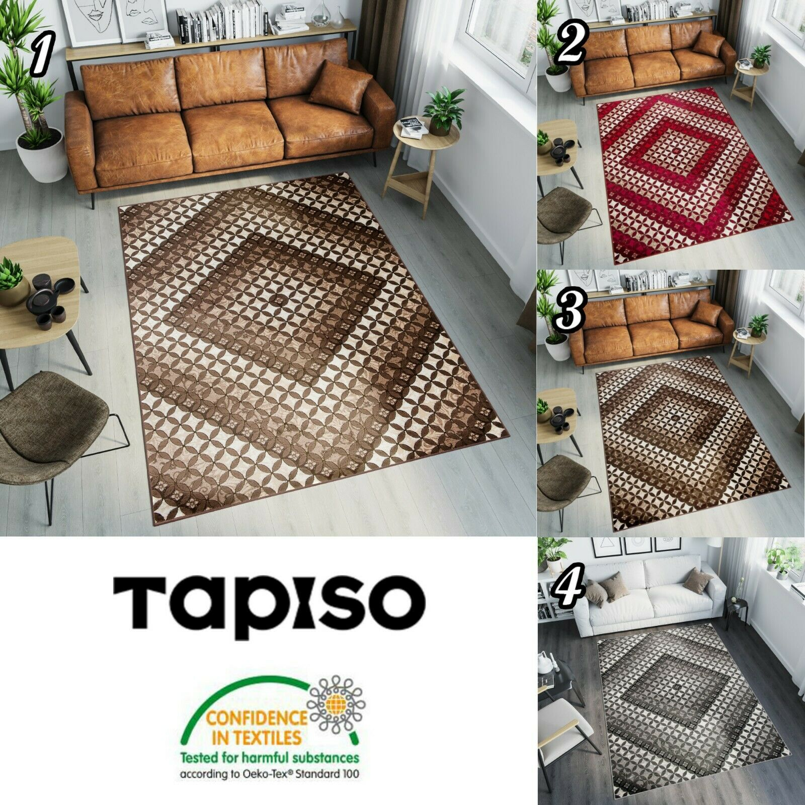 Rugs Carpets Sale Luxus Teppich