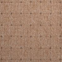 Berber Trafalgar Loop Pile Carpet | Cheap High Quality ...