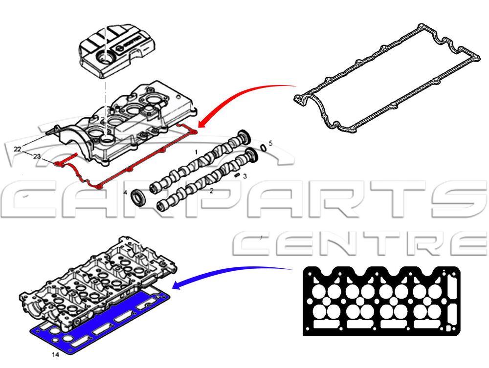 Vauxhall Astra Estate Wiring Diagram Wiring