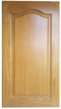 Kitchen Doors Replacement Unit Cabinet Cupboard Front ...