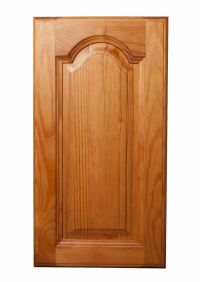 Pine Kitchen Doors Unit Cabinet Cupboard Solid Wood ...