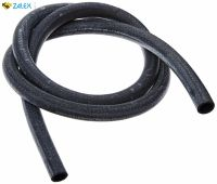 NEW Gates 28491 5/8 Inch Polybag Heater Hose 6 Ft ...