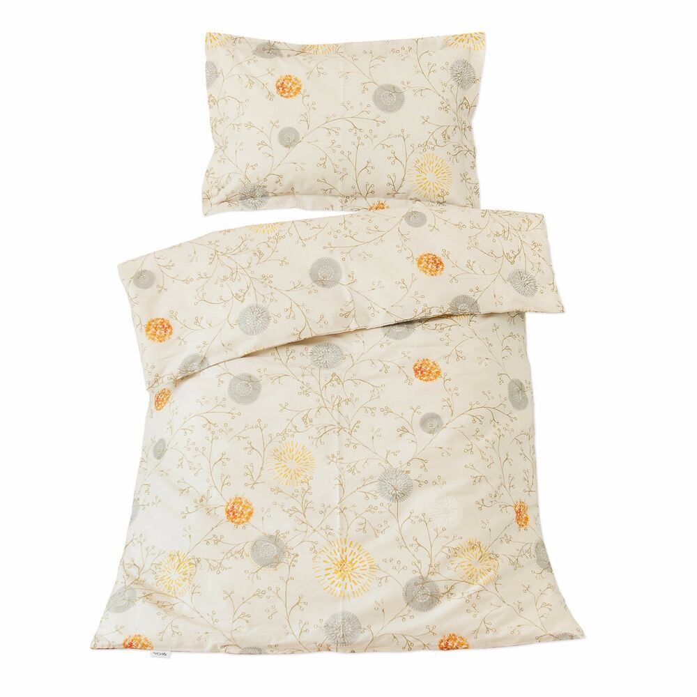 Baby Bettwäsche Set 70x140 Baby Sunrise Pati Chou 100 Cotton Cot Crib Duvet Cover And Pillow Case Ebay