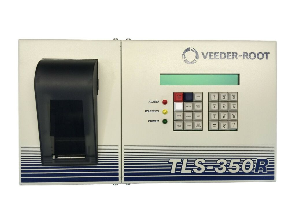Mouse Wiring Diagram Veeder Root Gilbarco Tls 350 Tls 350r Console With 4 Probe