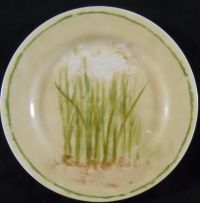 Cheri Blum 222 Fifth PTS International Dinnerware ...