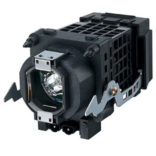 SONY Replacement Generic Lamp with housing for KDF