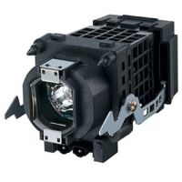 SONY Replacement Generic Lamp with housing for KDF-55E2000 ...