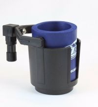 cup drink holder for boat