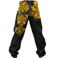 NEW AUTHENTIC MEN'S CROWN HOLDER BLACK / YELLOW COLOR ...